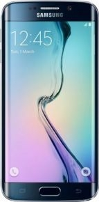Samsung Galaxy S6 Edge (64GB)