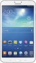 Samsung Galaxy Tab 3 8.0 311 T3110 (16GB)