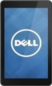 Dell Venue 7 3000 Series Tablet