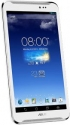Asus Fonepad Note FHD6 (ME560CG)