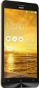 Asus Zenfone 5 A501CG (8GB)