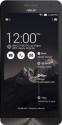 Asus Zenfone 6 A600CG / A601CG (16GB)