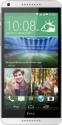 HTC Desire 816G (Octa Core) (16GB)