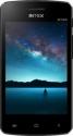 Intex Star PDA