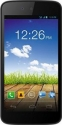Micromax Canvas A1 Android One