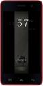 Micromax Unite 2 A106 (8GB)
